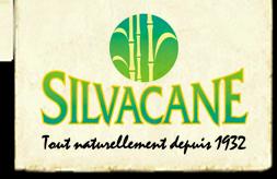 Silvacane
