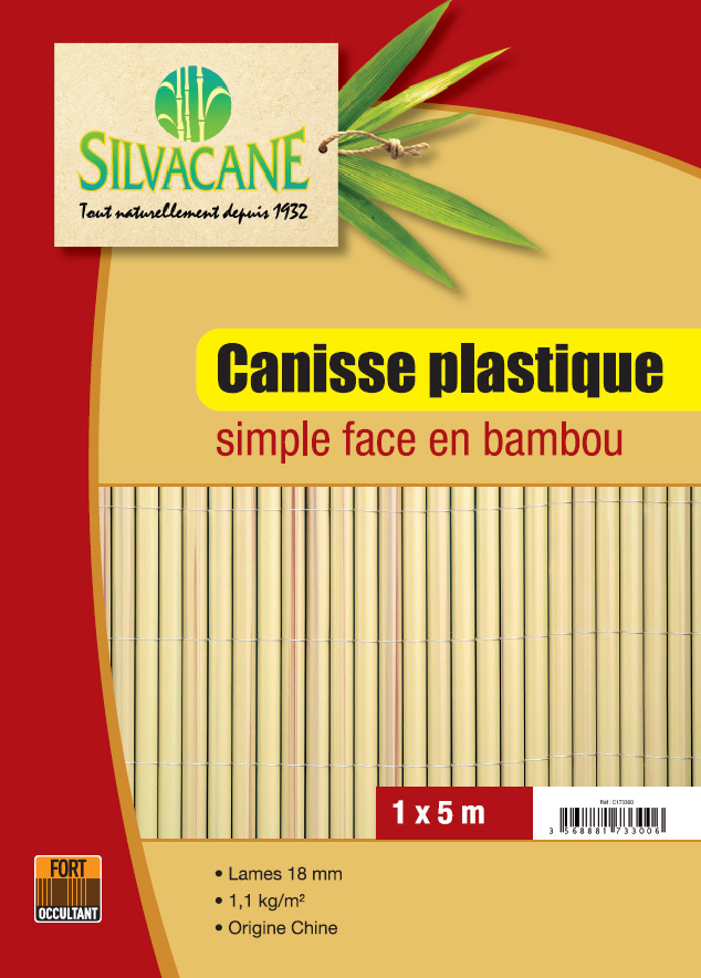 canisse-pla