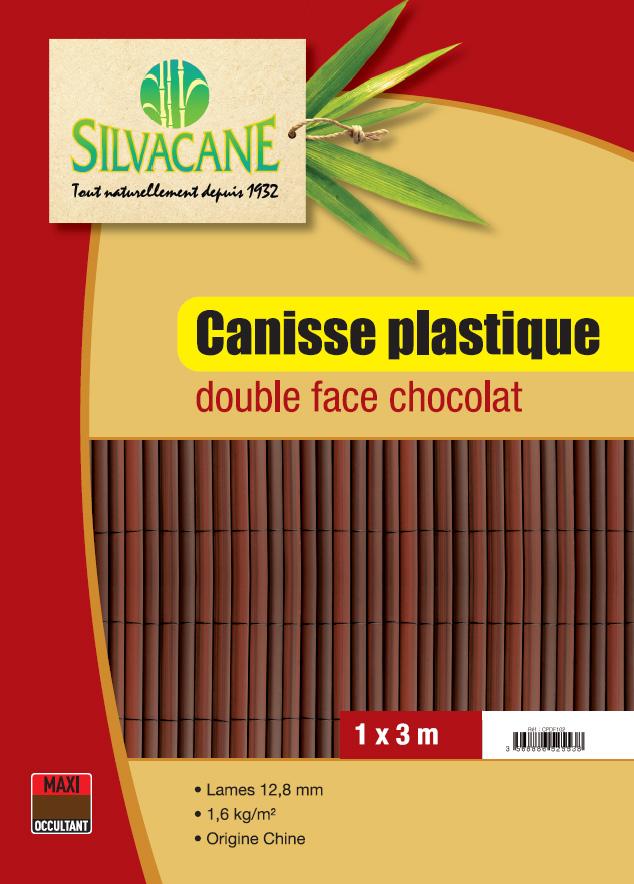 df_chocolat