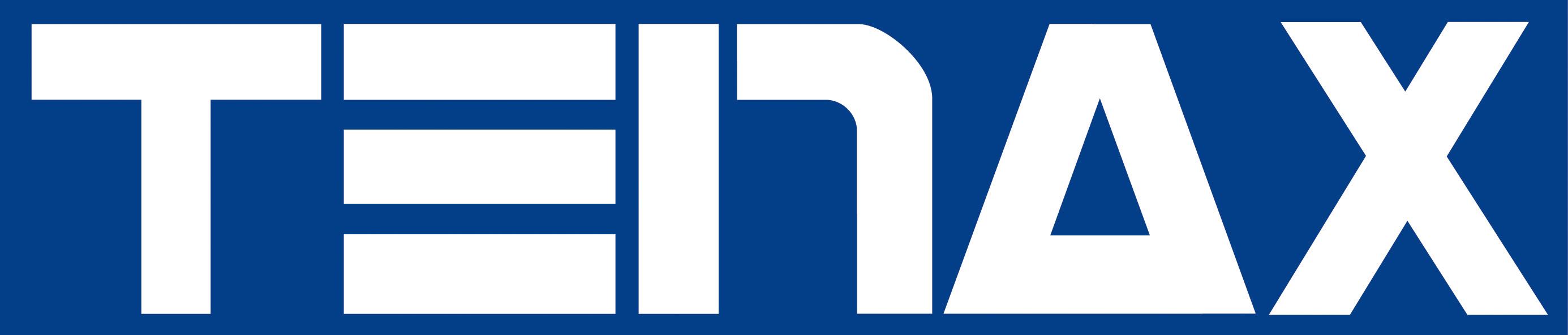 Logo_Tenax