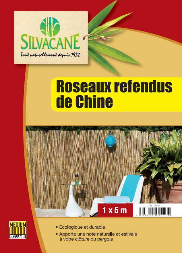 roseaux-refendus